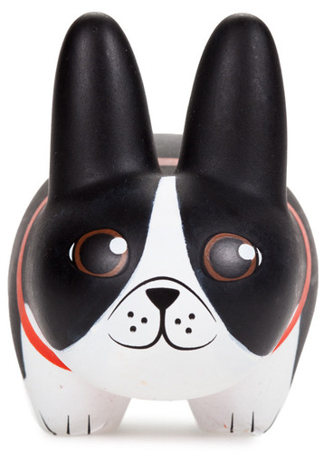 Kibbles_and_labbits_-_boston_terrier-frank_kozik_kidrobot-labbit-kidrobot-trampt-281020m