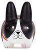 Kibbles_and_labbits_-_boston_terrier-frank_kozik_kidrobot-labbit-kidrobot-trampt-281020t