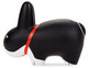 Kibbles_and_labbits_-_boston_terrier-frank_kozik_kidrobot-labbit-kidrobot-trampt-281021t