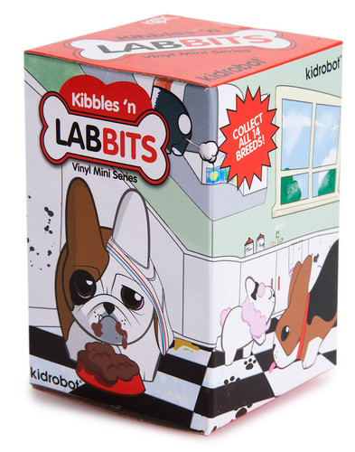 Kibbles_and_labbits_-_boston_terrier-frank_kozik_kidrobot-labbit-kidrobot-trampt-281022m