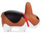 Kibbles_and_labbits_-_beagle-frank_kozik_kidrobot-labbit-kidrobot-trampt-281026t