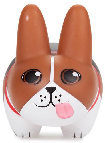 Kibbles_and_labbits_-_beagle-frank_kozik_kidrobot-labbit-kidrobot-trampt-281027m
