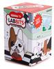 Kibbles_and_labbits_-_beagle-frank_kozik_kidrobot-labbit-kidrobot-trampt-281028t