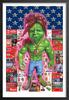 Temper_pac-ron_english-gicle_digital_print-trampt-281036t