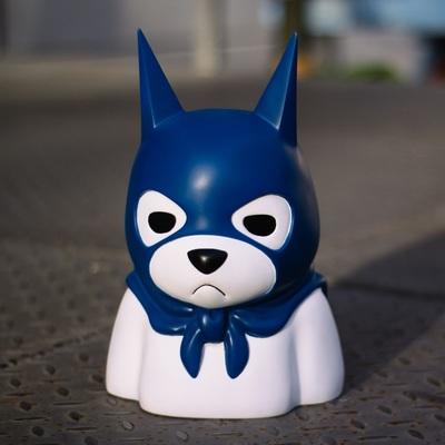 Bat_bear-luke_chueh-bat_bear-mighty_jaxx-trampt-281050m