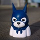 Bat_bear-luke_chueh-bat_bear-mighty_jaxx-trampt-281050t