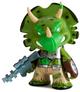 "Teenage Mutant Ninja Turtles - Green Triceraton 7"" (SDCC '16)"