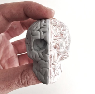 Mini_skull_brain_clearmono_edition-emilio_garcia-skull_brain_emilio_garcia-lapolap-trampt-281071m