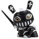Shah_mat_dunny_chess_-_knight_black-otto_bjornik-dunny-kidrobot-trampt-281081t