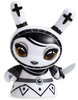 Shah Mat Dunny Chess - Pawn (White)