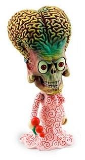 Mars_attacks_-_martian_girl_martian_head-hot_toys-cosbaby-hot_toys-trampt-281099m