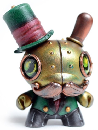 Top_hat_dunny-doktor_a-dunny-trampt-281129m