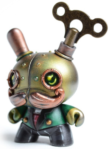 Big_key_dunny-doktor_a-dunny-trampt-281130m