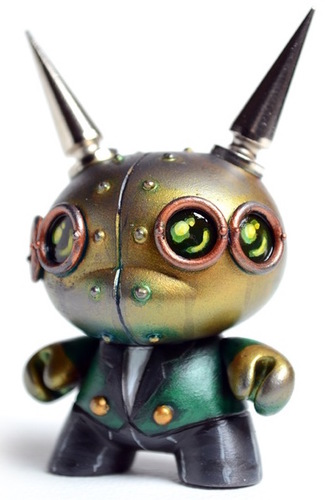 Spike_dunny-doktor_a-dunny-trampt-281132m
