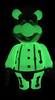 A_clockwork_carrot_-_dim_graveyard_edition-frank_kozik_t9g_takuji_honda-dim-blackbook_toy-trampt-281133t