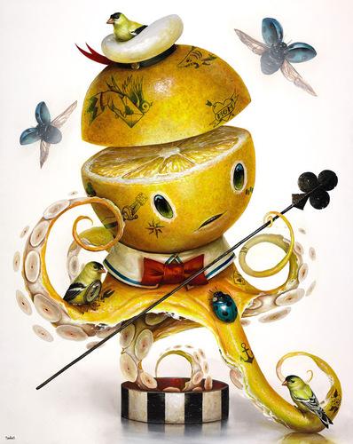 Yellow-craola_greg_simkins-gicle_digital_print-trampt-281159m