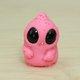 Figgle Bits Fibbly - Pink
