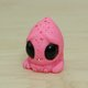 Figgle Bits Plopp - Pink