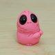 Figgle Bits Gubble - Pink
