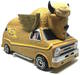 Bison_van_-_burger-jeremy_fish-bison_van-3d_retro-trampt-281237t