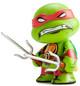 TMNT Mini - Raphael