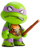TMNT Mini - Donatello