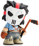 TMNT Mini - Casey Jones