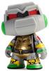 TMNT Mini - Mecha Turtle