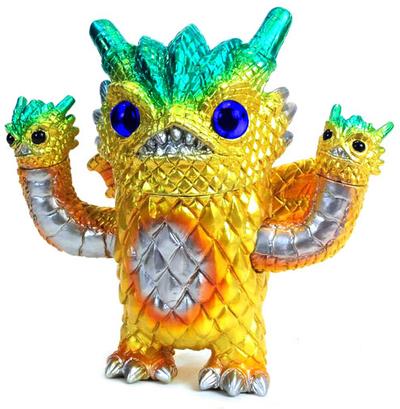 Pineapple_monster-kenneth_tang-pineapple_monster-black_seed-trampt-281286m