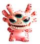 Evolution: What if ... Axolotl (DMX5)