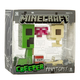 Creeper_anatomy-mojang-minecraft-jinx-trampt-281314t