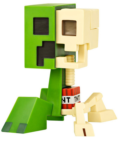 Creeper_anatomy-mojang-minecraft-jinx-trampt-281315m