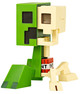 Creeper_anatomy-mojang-minecraft-jinx-trampt-281315t