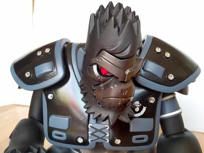 Da_warrior_-_black-tim_tsui-da_warrior-dateambronx-trampt-281415m