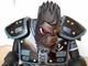 Da_warrior_-_black-tim_tsui-da_warrior-dateambronx-trampt-281415t