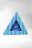 Trifecta Eye Blue