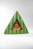 Trifecta_eye_green-jim_mckenzie-resin-trampt-281463t