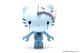 Robot Hello Kitty