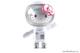 Astronaut Hello Kitty