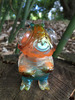 Clear_painted_boris_the_bee-bwana_spoons-boris_the_bee-gargamel-trampt-281507t