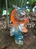 Clear_painted_boris_the_bee-bwana_spoons-boris_the_bee-gargamel-trampt-281508t