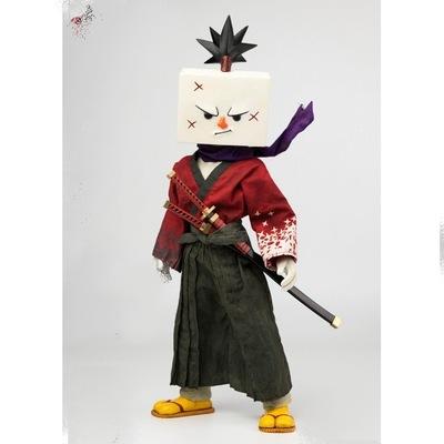 Samurai_to-fu-devilrobots__threezero-samurai_to-fu-threezero-trampt-281521m