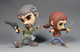 Last_of_us_ellie_and_joel-erick_scarecrow-sony-esctoy-trampt-281522t