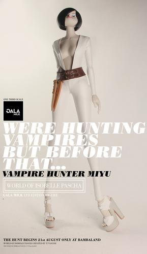 Vampire_hunter_miyu-ashley_wood-isobelle-threea_3a-trampt-281528m