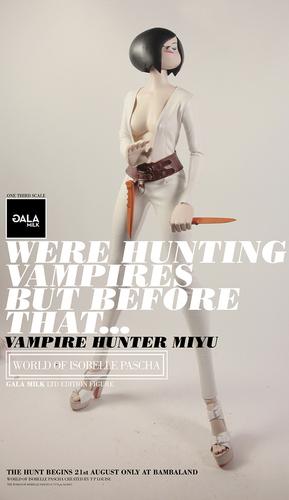 Vampire_hunter_miyu-ashley_wood-isobelle-threea_3a-trampt-281529m