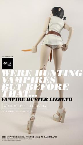Vampire_hunter_lizbeth-ashley_wood-isobelle-threea_3a-trampt-281531m