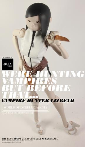 Vampire_hunter_lizbeth-ashley_wood-isobelle-threea_3a-trampt-281532m