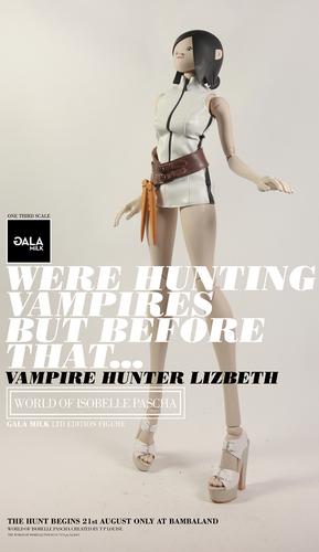 Vampire_hunter_lizbeth-ashley_wood-isobelle-threea_3a-trampt-281533m