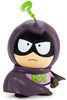 South Park: The Fractured But Whole - Mysterion 7""