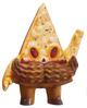 Pizza Pie Guy